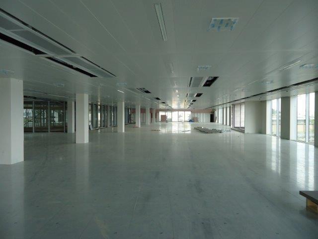 kantoor 3500 HASSELT